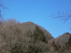 Kanetsukidouyama_20110218_188