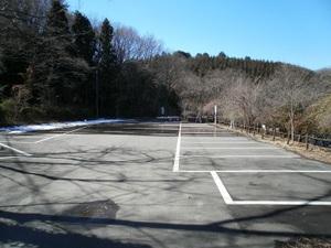 Kanetsukidouyama_20110218_192