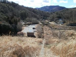 Kanetsukidouyama_20110218_202