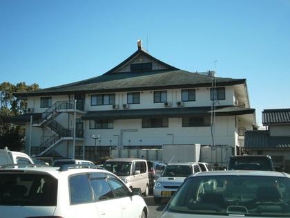 Kanetsukidouyama_20110218_205