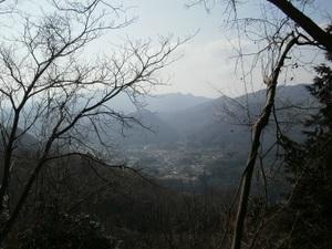 Jinmiyama_20110221_080