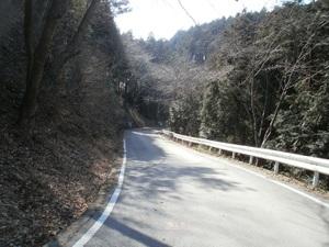 Jinmiyama_20110221_107