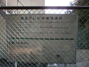 Jinmiyama_20110221_178