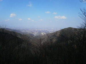 Jinmiyama_20110221_200