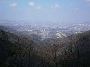 Jinmiyama_20110221_201