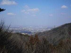 Jinmiyama_20110221_208