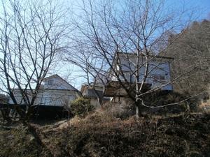 Jinmiyama_20110221_240