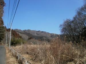 Jinmiyama_20110221_255