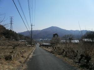Jinmiyama_20110221_262