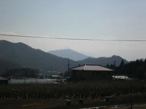 Jinmiyama_20110221_266