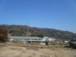 Jinmiyama_20110221_275