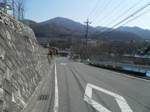Jinmiyama_20110221_278