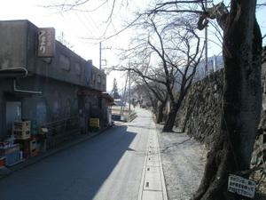 Jinmiyama_20110221_283