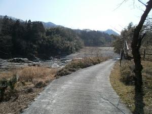 Jinmiyama_20110221_291