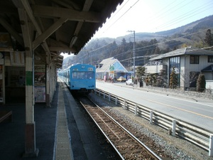 Jinmiyama_20110221_321