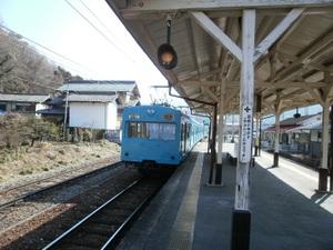 Jinmiyama_20110221_325
