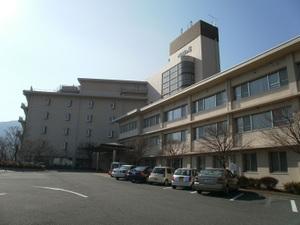 Jinmiyama_20110221_335