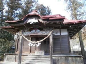 Azumayasan_20110302_017