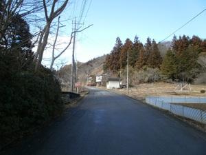 Azumayasan_20110302_018