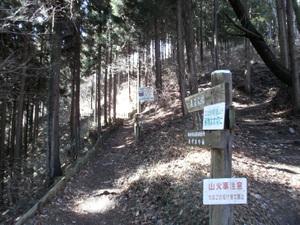 Azumayasan_20110302_085