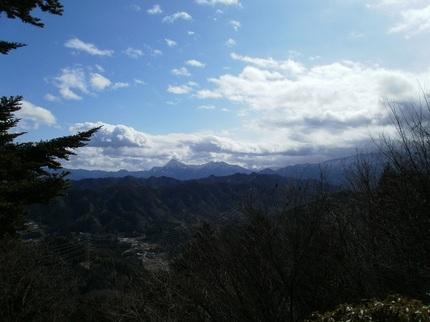 Azumayasan_20110302_099