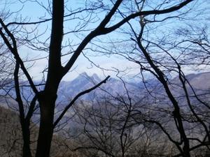 Azumayasan_20110302_136