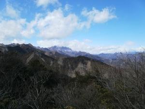 Azumayasan_20110302_182