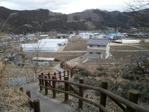 Azumayasan_20110302_237