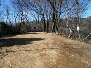 Izugatake_20110304_153
