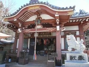Izugatake_20110304_374