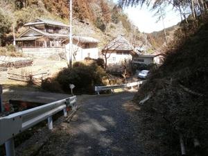 Izugatake_20110304_428