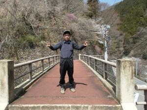 Okutama_mukashimichi_20110416_006