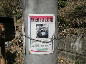 Okutama_mukashimichi_20110416_023