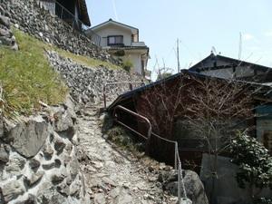 Okutama_mukashimichi_20110416_043