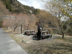 Okutama_mukashimichi_20110416_074