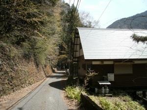 Okutama_mukashimichi_20110416_078