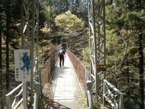 Okutama_mukashimichi_20110416_081