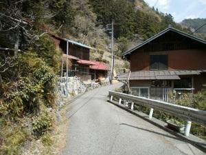Okutama_mukashimichi_20110416_109