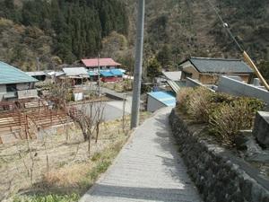 Okutama_mukashimichi_20110416_156