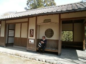 Okutama_mukashimichi_20110416_164