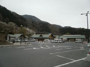 Maruyama_20110418_004
