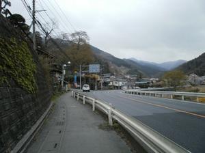 Maruyama_20110418_009