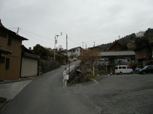 Maruyama_20110418_013