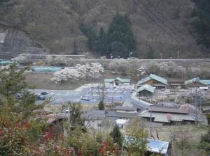 Maruyama_20110418_018