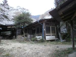 Maruyama_20110418_049