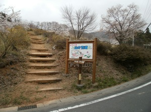Maruyama_20110418_068