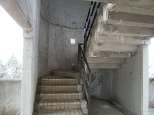 Maruyama_20110418_172