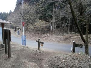 Maruyama_20110418_211