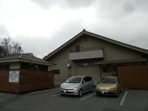 Maruyama_20110418_256