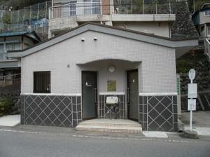 Kumotoriyama_20110510_002